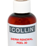 Peels Are A Perfect Solution!