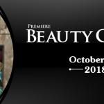 Premiere Beauty Classic 2018: Columbus, Ohio