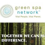 Green Spa Network Board Applications Now Being Accepted