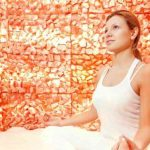 Salt Therapy Association Announces First Annual Conference