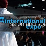 International Salon & Spa Expo 2019 is Coming January 26-28!