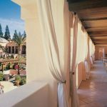 Jane Turner Appointed Director of Spa, Willow Stream at Fairmont Sonoma Mission Inn