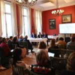BOLOGNAFIERE COSMOPROF AND HEALTH & BEAUTY PRESENT THEIR DEVELOPMENT PLAN