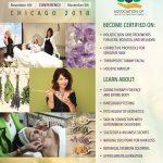 11 Annual Holistic Skin Care Conference 2018